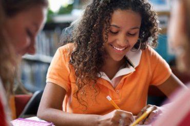Jak zacząć dobre studia za granicą