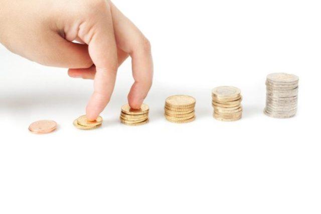 sukcesy finansowe
