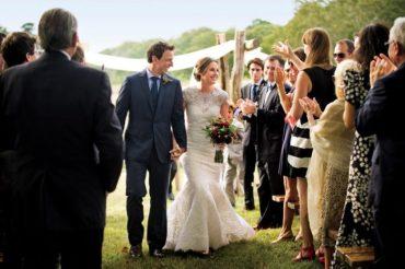 Jaką suknię na wesele wybrać