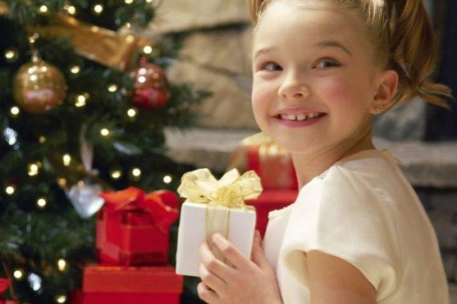 tradycja świąteczna w Polsce