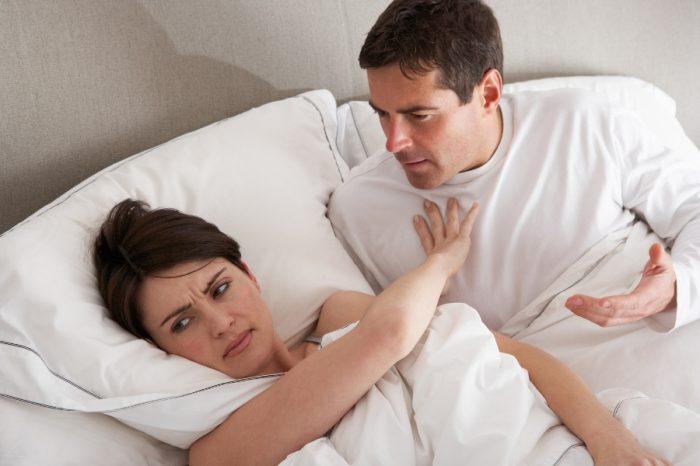 Udany seks kobiet – Co powinien wiedzieć mężczyzna