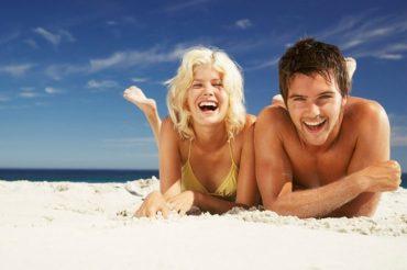 Czy wybrać wakacje w Polsce czy za granicą