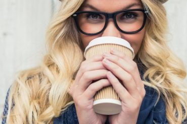 20 wspaniałych korzyści zdrowotnych kawy