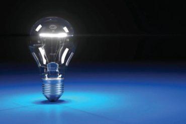 Wynalazek – Jak wprowadzać na rynek