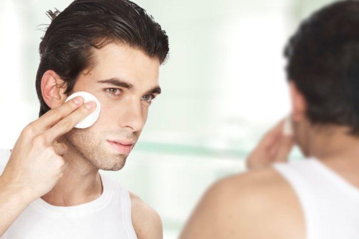 Jakie zabiegi kosmetyczne dla mężczyzn są popularne
