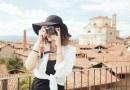 Turismo, cresce il fatturato delle prenotazioni via mobile