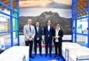 Reggio Calabria protagonista alla Fiera internazionale del Turismo di Rimini