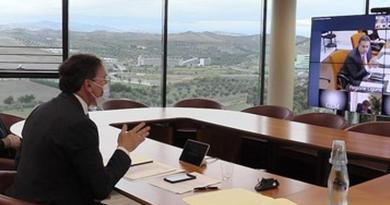 """Conferenza Stato-Regioni in Calabria, Boccia: """"Il Governo c'è, ognuno faccia la sua parte"""""""