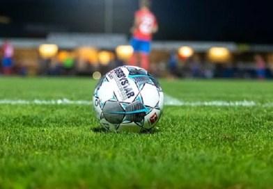 Finisce 1-1 il derby calabrese tra Crotone e Reggina