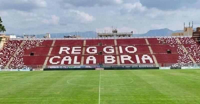 Serie B: Al Granillo pareggio a reti bianche tra Reggina e Monza