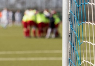 Serie B: Con Montalto la Reggina vince ancora al Granillo, piegata la Spal per 2-1