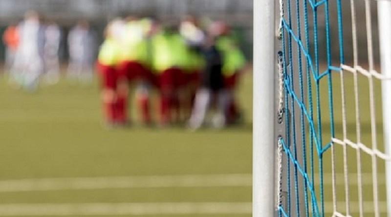 Serie B: la Reggina travolge la Spal, a Ferrara vince per 4-1