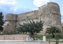 Reggio Calabria: Il Castello Aragonese riaprirà al pubblico lunedì 22 febbraio