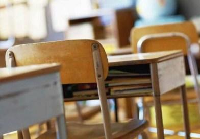 Città metropolitana: Venti milioni per il rilancio dell'edilizia scolastica