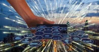 I nuovi gadget tecnologici del 2021