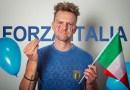 La storia dell'Italia agli Europei