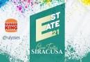 Lo storico CineTeatro Siracusa riapre i battenti con un ricco programma estivo