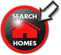 Search Homes for Sale in Newberry County