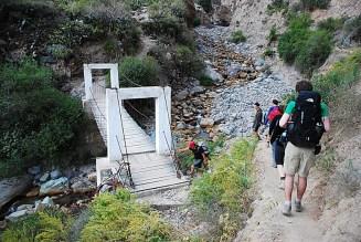 Colca Canyon 11