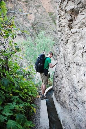 Colca Canyon 12