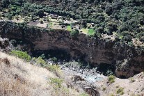 Colca Canyon 15
