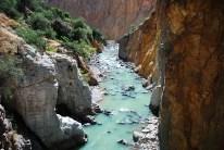 Colca Canyon 6