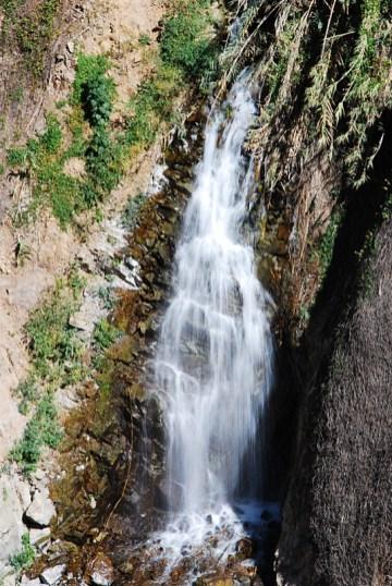 Colca Canyon 9