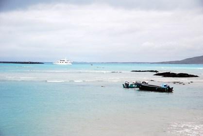 Isla Isabela 2