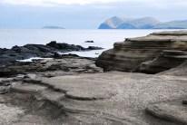Isla Santiago 2