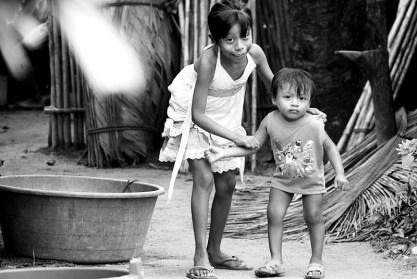 Kuna Kids