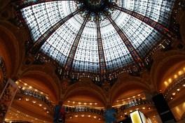 Galerie La Fayette