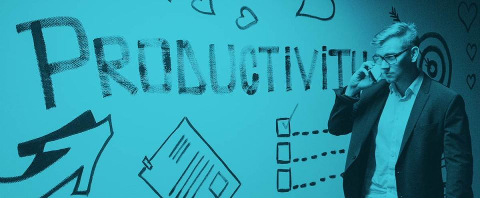 How effective leaders get results