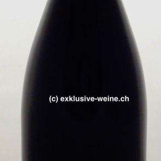 Gantenbein Pinot Noir 2016