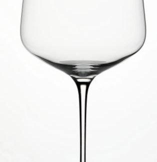 Zalto Denk'Art Universal Weinglas in der 2 Gläser Box