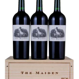 Harlan Estate The Maiden 2016