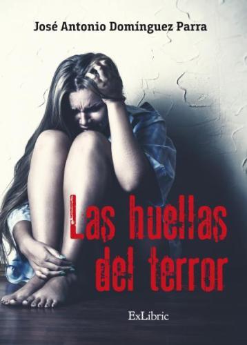Las huellas del terror