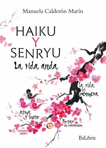 haiku-senryu