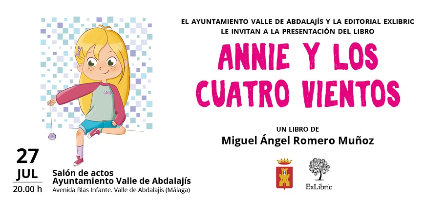 RRSS_presentacion_ANI_Y_LOS_CUATRO_VIENTOS_Valle_Abdalajis
