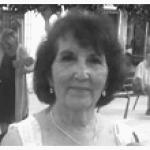 Foto del perfil de Carmen Parra Ruiz