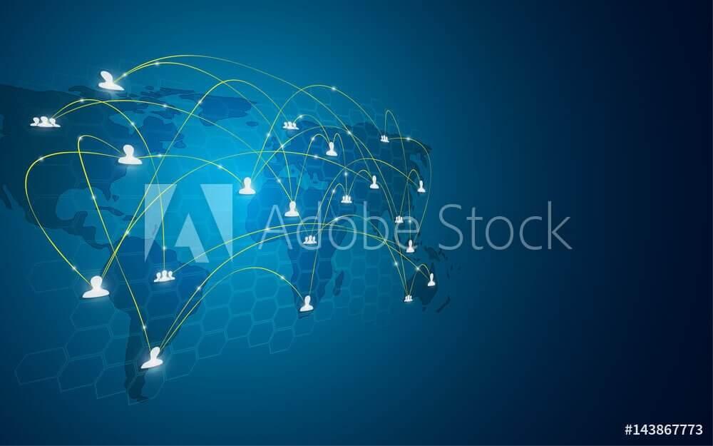 AdobeStock_143867773_Preview