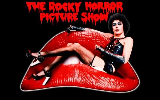 """Solo divertimento nel """"Rocky Horror (Picture) Show"""" - exlibris20"""