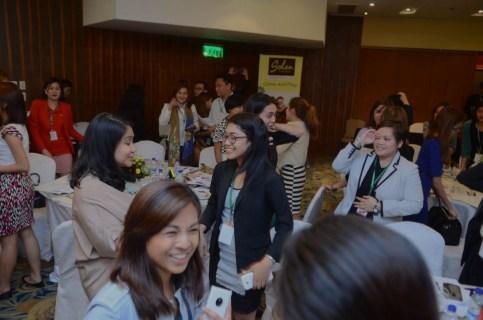 Ex-Link Events Event Management 2