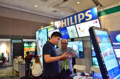 Globaltronics Ad Summit Pilipinas 2018 (3)