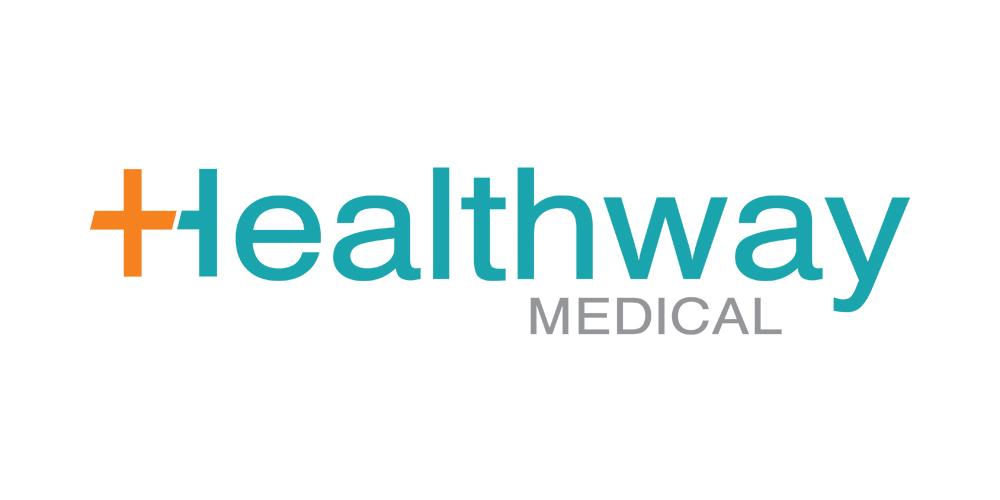 8 Healthway