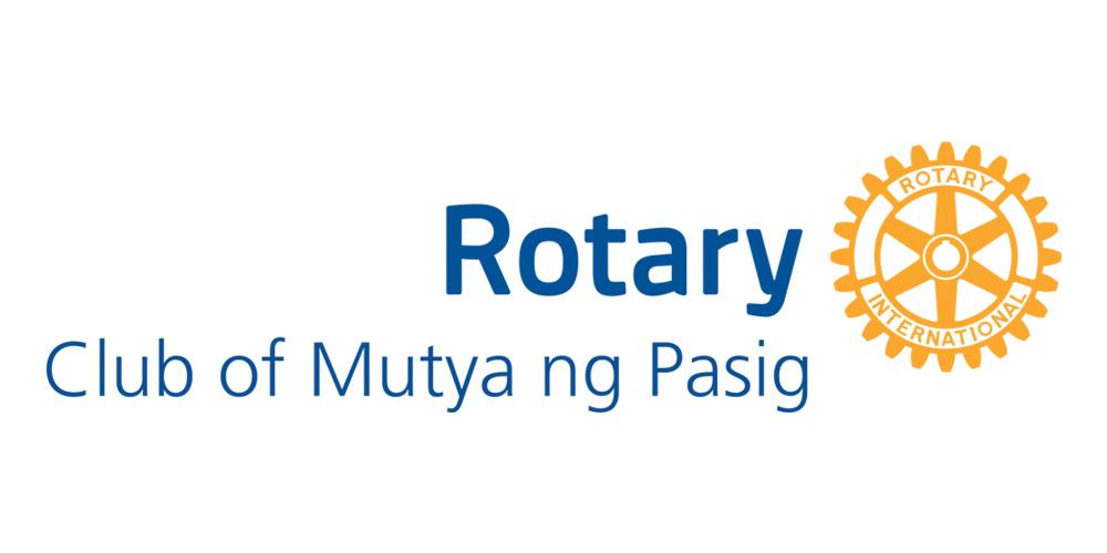 10 RC Mutya