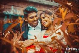 imaii moodinaal song lyrics