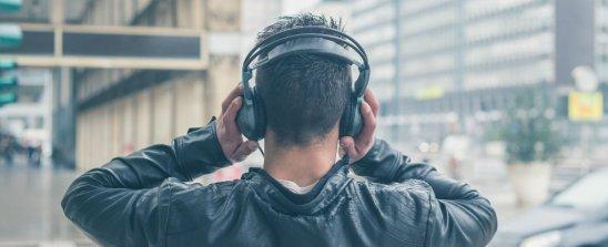 headphones-high_1024