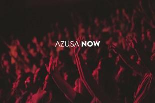 Azusa+now