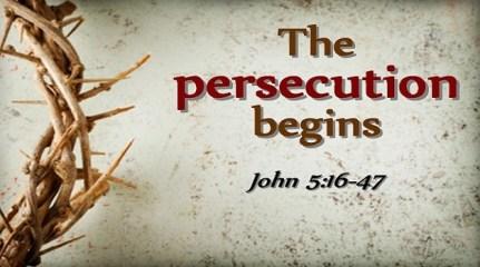 christian-persecution-begins