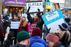 over-a-hundred-gather-in-anchorage-black-lives-matter-march-cover